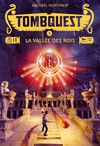 Tombquest, T3