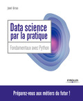 Data Science par la pratique