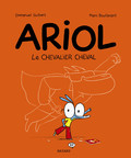 Ariol - Tome 2