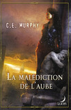 La malédiction de l'aube