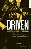 Driven hard beat Saison 7