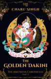 The Golden Dakini