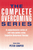The Complete Overcoming Series