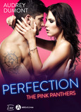 Perfection – The Pink Panthers (teaser)