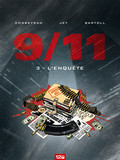 9/11 - Tome 03