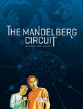 The Mandelberg Circuit - Volume 1