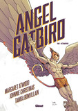 Angel Catbird - Tome 01