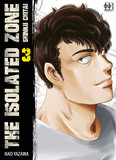 The Isolated Zone T03