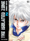 The Isolated Zone T02