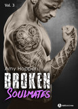 Broken Soulmates - Vol. 3/3
