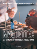 Maquetter