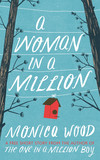 A Woman in a Million